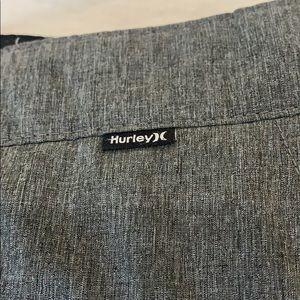 Hurley Shorts - Men's phantom Hurley shorts